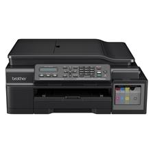 brother MFC-T800W Multifunction InkJet Printer